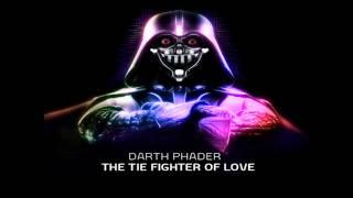 Darth Phader - Shiva