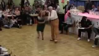 приколы про стариков