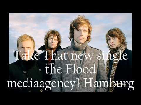 Take That the flood HD