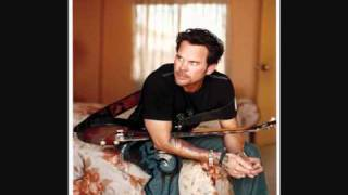 Watch Gary Allan Promise Broken video