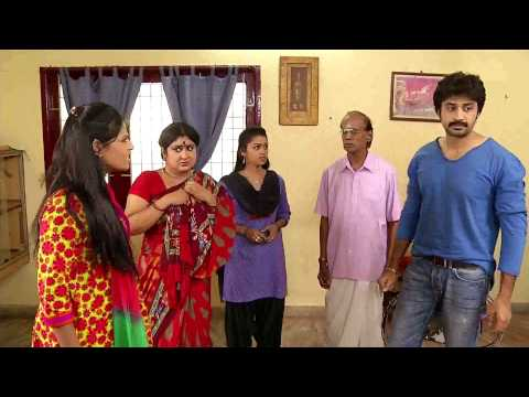 Kalyana Parisu Episode 103 11/06/2014