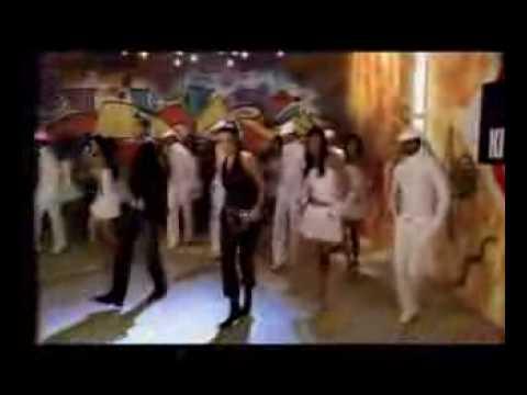Ek Chalis Ki Last Local (Call band version)