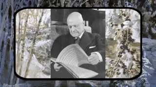 Sibelius: Valse Triste (London Philharmonic Orchestra, Sir Thomas Beecham)