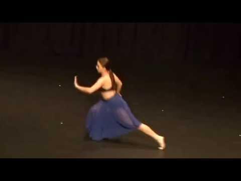 Free Download Chet Faker - Talk Is Cheap (with Cello)   Tess Trainor Choreography Mp3 dan Mp4