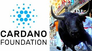 Cardano Bullrun ADA Will Mint More Crypto Millionaires Than Most Digital Assets