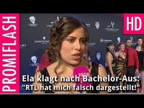 Rtl Now Bachelor