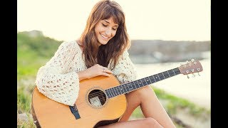 🔴 Beautiful Instrumental Music 24/7: Relaxing Music, Study Music, M