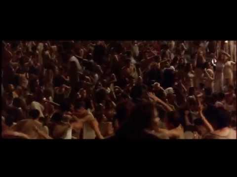 Matrix Zion party feat. washing machine - Coub - The