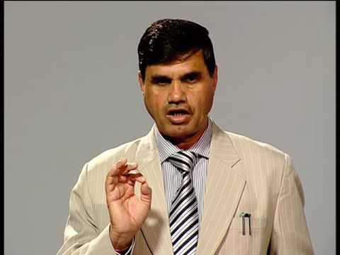 IC Engine Fundamentals by Dr M.P Poonia, Director, NITTTR Chandigarh