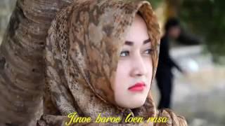 Download Video BERGEK.AZIS.M.S.2018 MP3 3GP MP4