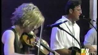 Vince Gill, Alison Krauss & U.S. - High Lonesome Sound