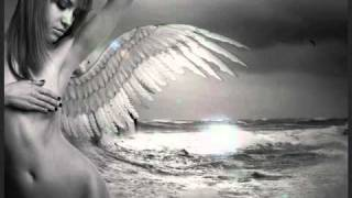 The Art Of Seduction - 08 ~ Create Temptation By Robert Greene