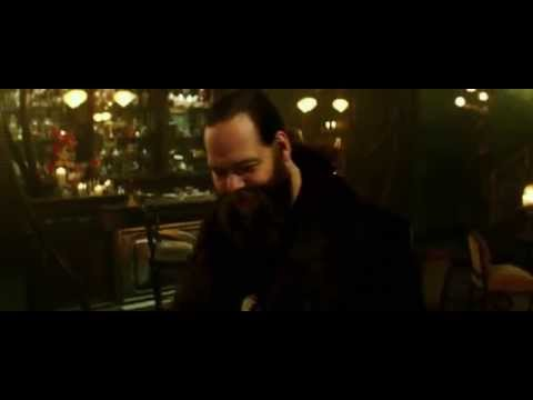 THE LAST WITCH HUNTER - Official Movie Clip [Wake Up] HD