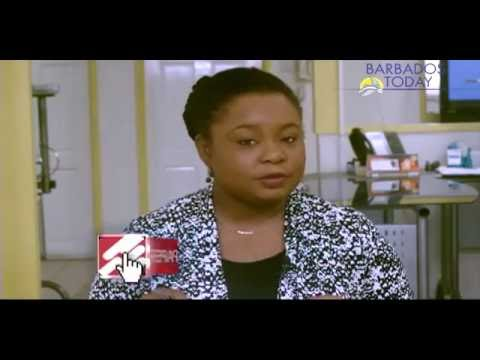 BARBADOS TODAY AFTERNOON UPDATE - September 6, 2016