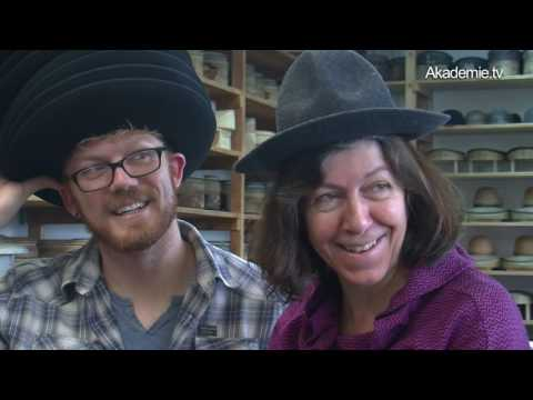 Reportage Risa: Urs Blöchliger - Gewinner des Swiss Text Awards 2016