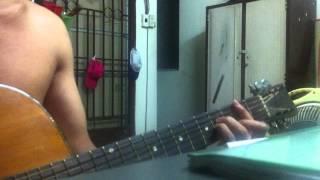 [Guitar] Tôi đi tìm tôi - [Cover]