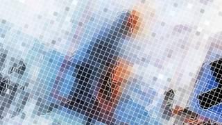 Radiohead - Lift (8-bit)