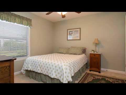 86647 North Hampton Club Way Fernandina Beach Homes For Sale Florida MLS# 76189
