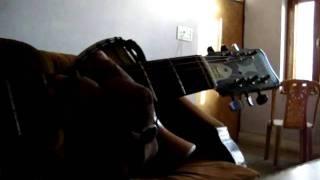 Dooba Dooba Rehta Hoon (SILK ROUTE) Best Ever--Mohit Chauhan