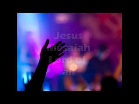 Jesus Messiah Kids Chruch