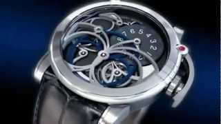 Harry Winston - Opus 7