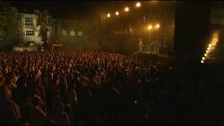 Scooter - Nessaja (Live in Berlin 2008 - HQ) (Official Video HD)