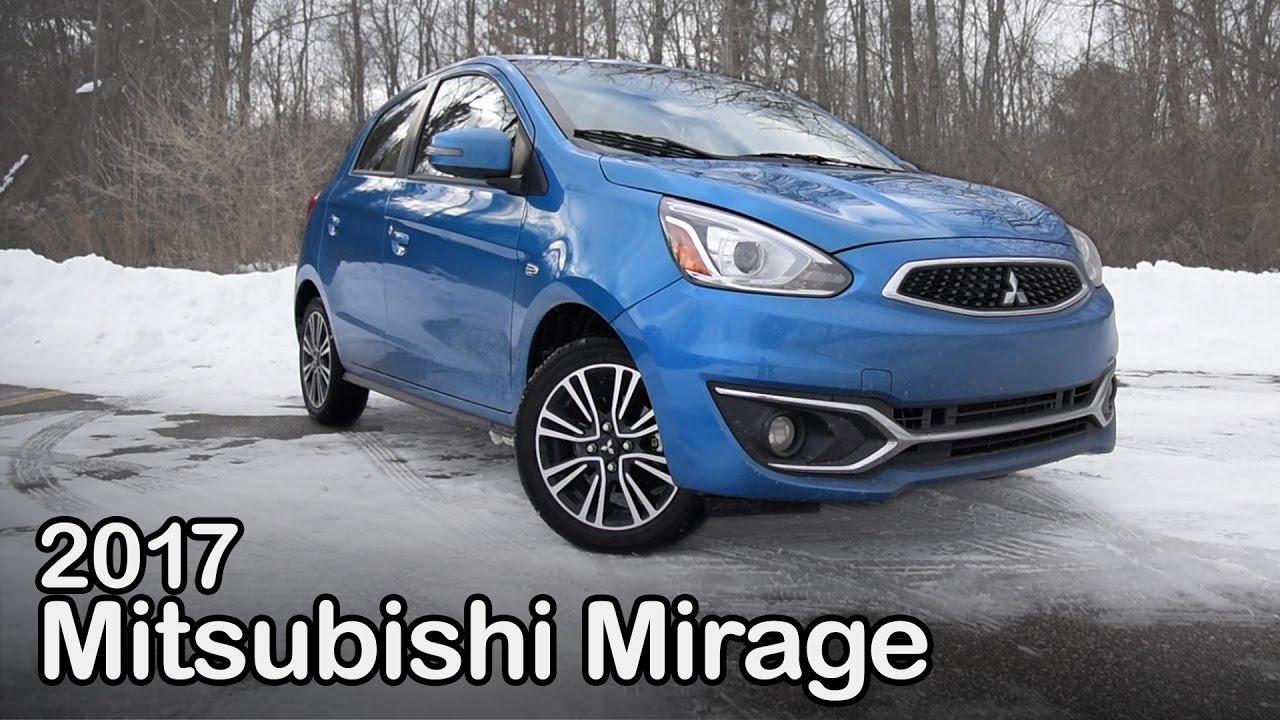 Mitsubishi Cars: 2019 Mitsubishi Prices, Reviews, Specs