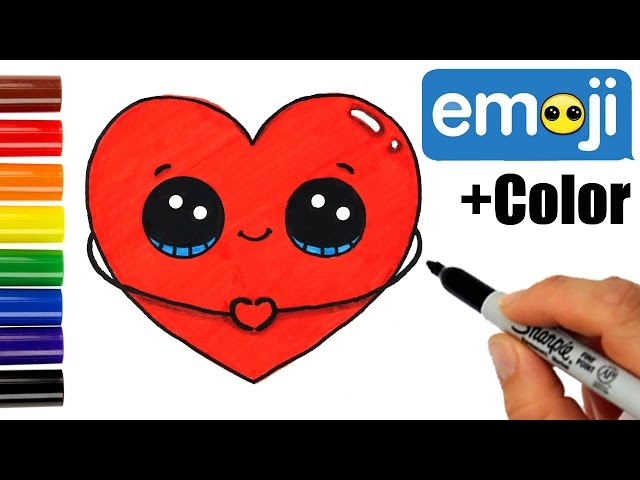 How To Draw Valentines Day Love Nhltv Net