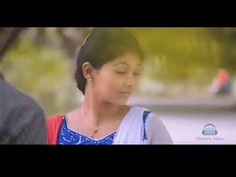 Vanava Petla whatsApp status video | तुझ्या नाजरच्या ठीनगीन ग वनवा पेठला| Ajay Gogavale Ghuma Film