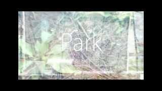 Park - Bifronte Records en C.U