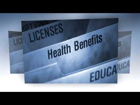 california-group-health-insurance-and-employee-benefit-packages