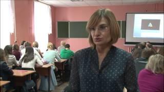 Опыт создания и работы волонтерских организаций стал главной темой лекции профессора Ирины Фришман