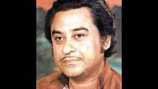 Kishore Kumar - Ab Yahan Koi [ Original song ] Zameer - 1975