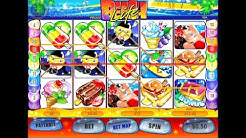 Beach Life Slot - Big Win Bonus