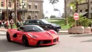"""フェラーリ、いつかは乗りたい! <関連動画> 【事故】日産""""GT-R""""とフ..."""