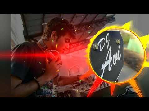 PREMNATH DADA EKACH RAJA-DJ AVI GOVE B1D