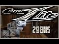 2017 Keystone Cougar Xlite 29BHS Travel Trailer Lakeshore RV