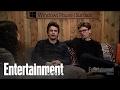 Sundance 2013: 'Interior.Leather Bar' interview