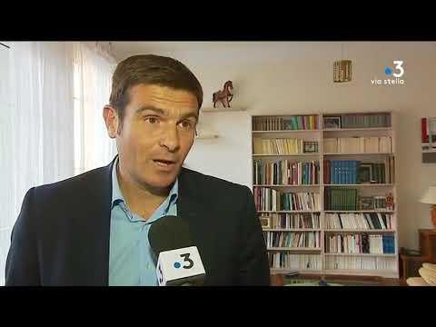 La classe politique corse condamne la publication insultant Mme Erignac