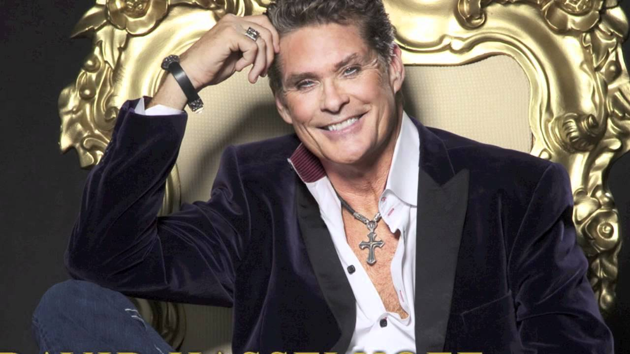 david-hasselhoff-more-than-words-can-say-david-hasselhoff