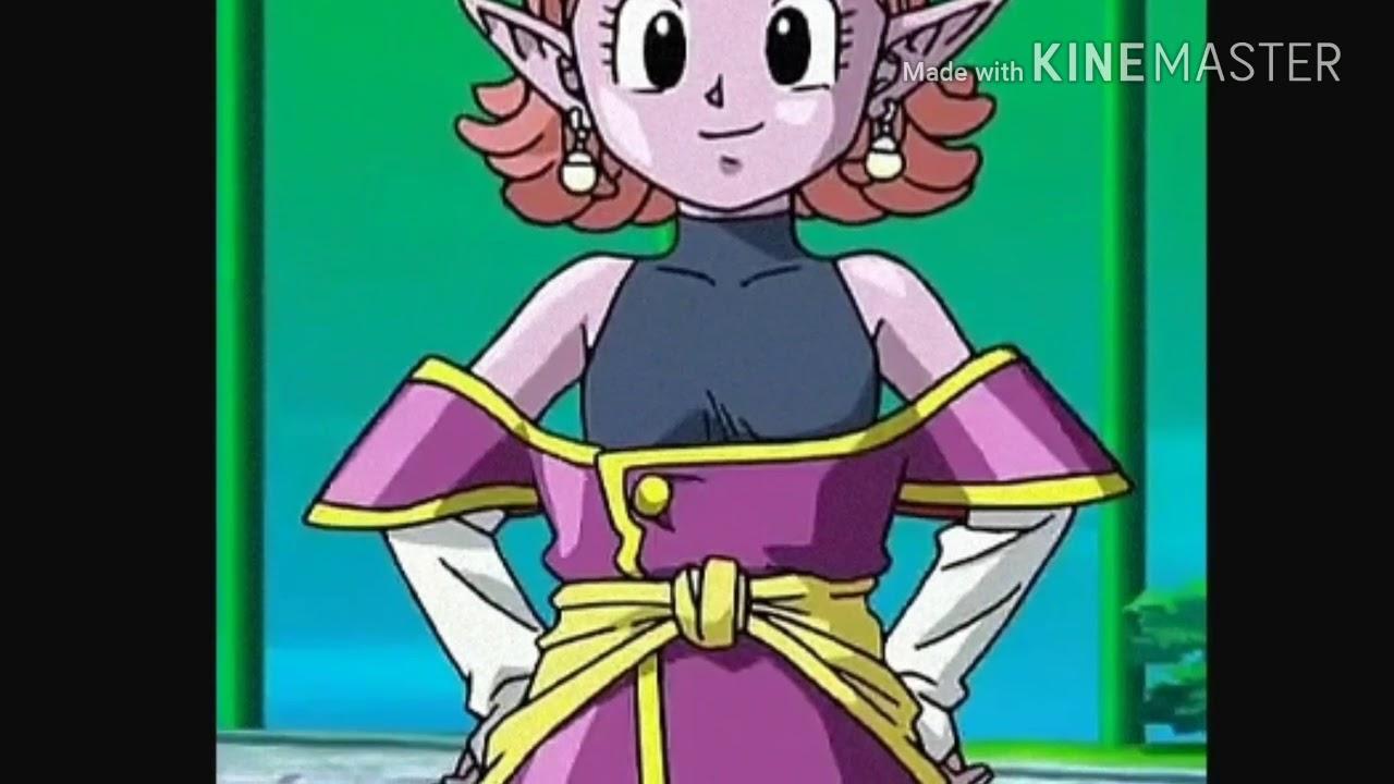 Gokus Rape Face  E2 9e 95 Dragon Ball Ztts