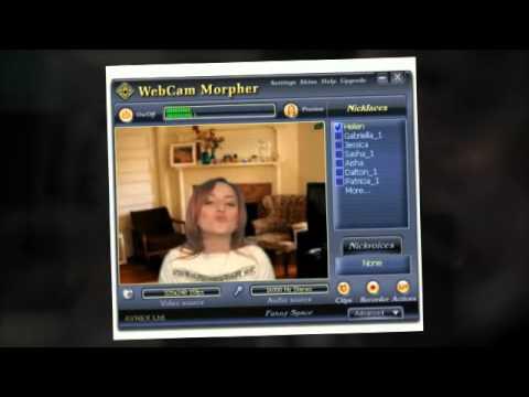 Enjoy Webcam Chat Rooms In UK