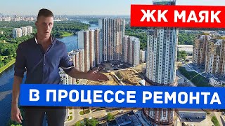 видео ЖК «Две Столицы» в Химках – официальный сайт, цены, планировки, отзывы о застройщике