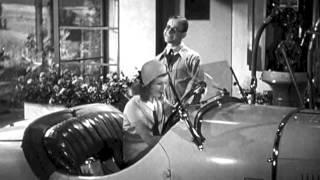 Mischa Spoliansky - Heute Nacht oder Nie [Tonight or Never] (1932)