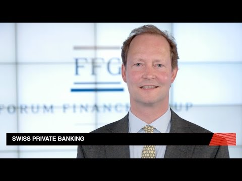 Swiss Private Banking