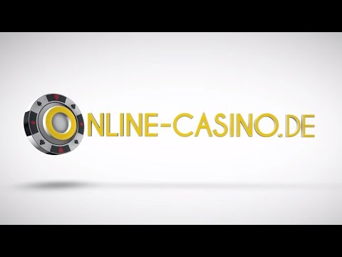 Video Online casino seriöse