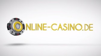 Online-Casino.de 🔥 Deutschlands beste Online Casinos