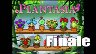 Plantasia - Part 28 - FINALE