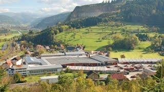PASCHAL-Werk G. Maier GmbH   Schalung - Software - Service