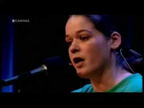 Carnavalskraker - Katinka Polderman